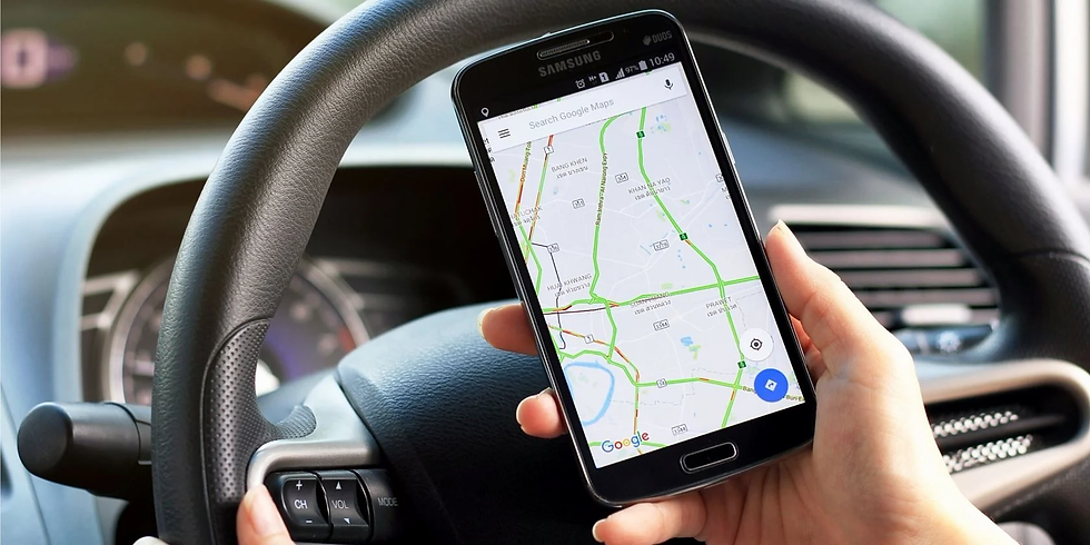 Phone-GPS-Apps-Featured.jpg