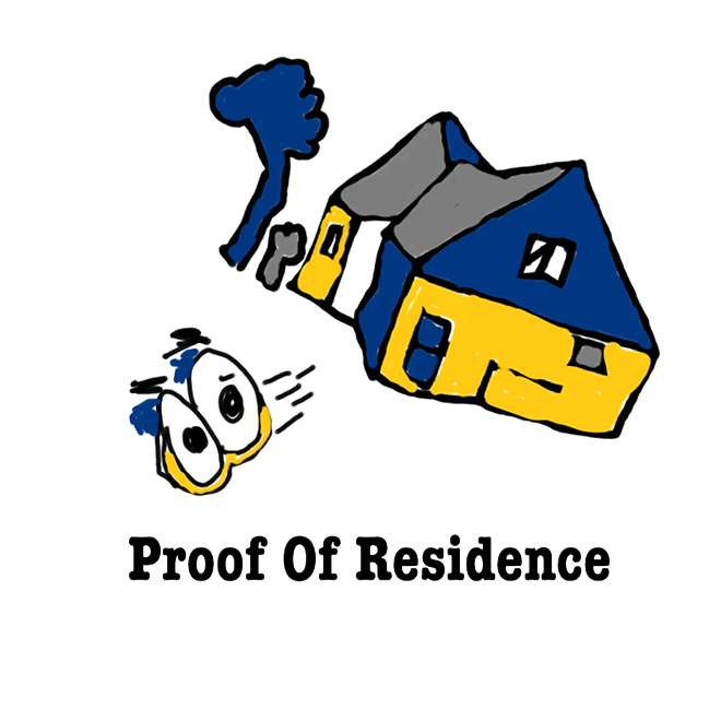 ProofOfRresidence-1_edited.png