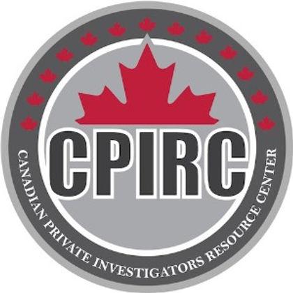 CPIRC Logo_edited.jpg