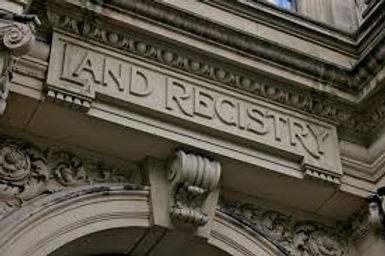 Land Registry.jpg