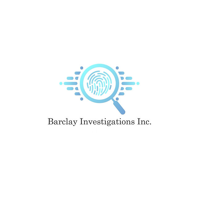 Barclay Investigations Logo.jpg