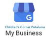 Pictures and Fun Pages in Google Business