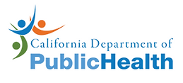 childcare public health logo.png