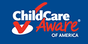 Childcare Aware - Resources