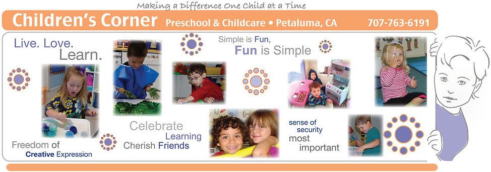 Children's Corner Childcare calendar.jpg