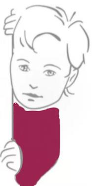 Sketch-Boy.png