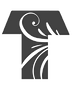 Logo1-4_edited_edited_edited.png