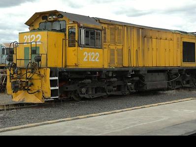 Locomotive 2122.PNG