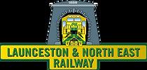 LNER-Train-Logo-horiz-1024x488.png