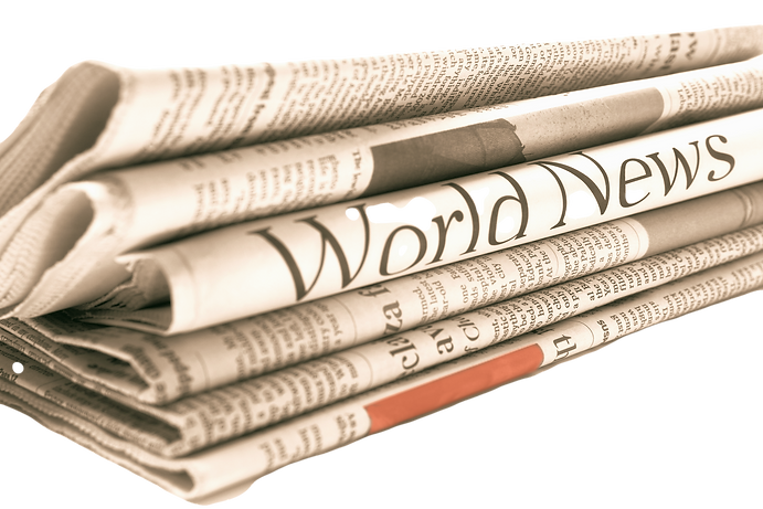 Stack of Newspapers_edited.png