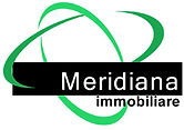 logo merid.jpg