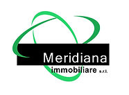 logo meridiana.jpg