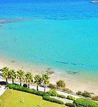 ST.GEORGE PAROS GREECE BEACH.jpg