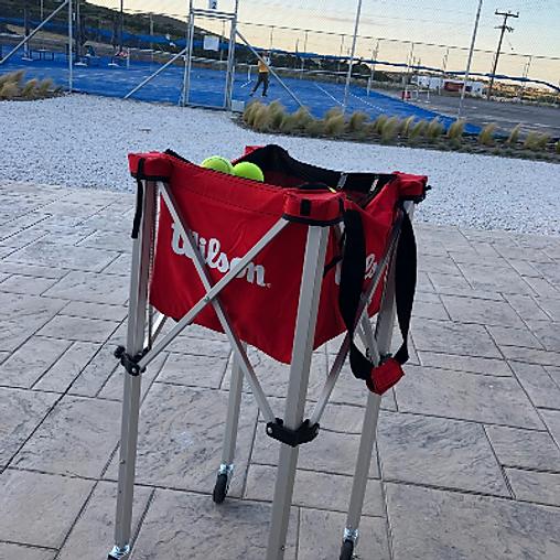 Aegean Tennis Centre 10.png
