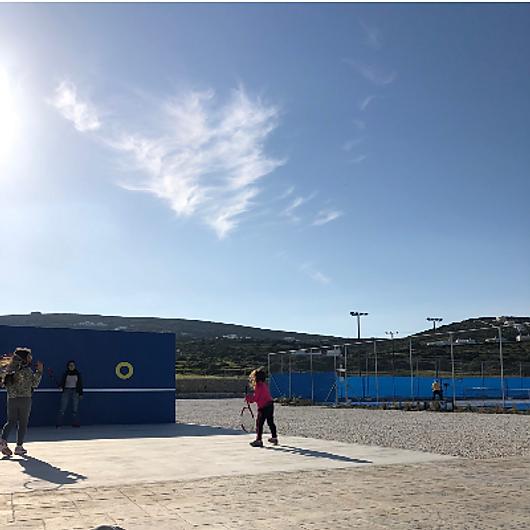 Aegean Tennis Centre 11.png