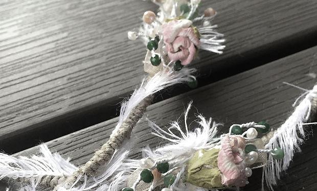 melitini bridal stefana.jpg