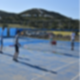 Aegean Tennis Centre 6.png