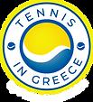 TennisInGreece_white.png