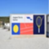 Aegean Tennis Centre 3.png