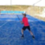 Aegean Tennis Centre 13.png