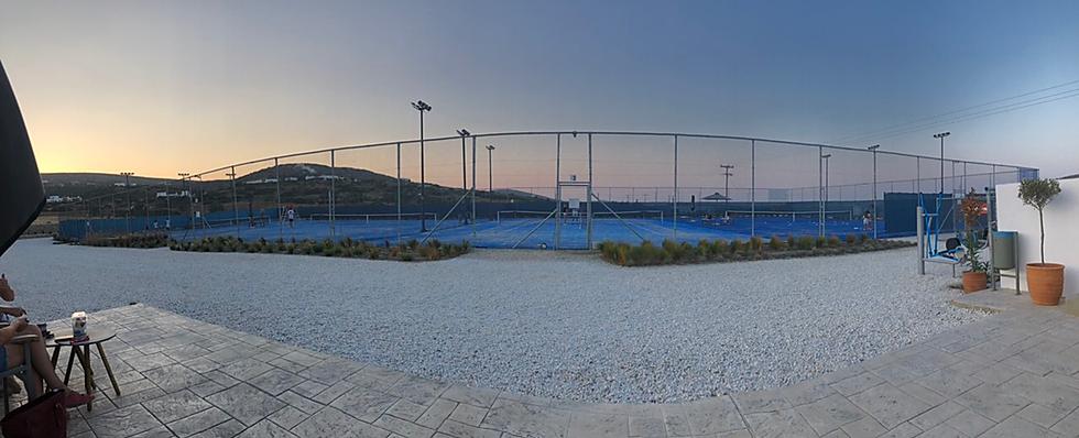 paros tennis courts.png