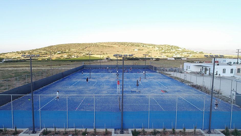 AEGEAN TENNIS CENTRE TENNIS COURTS .jpg
