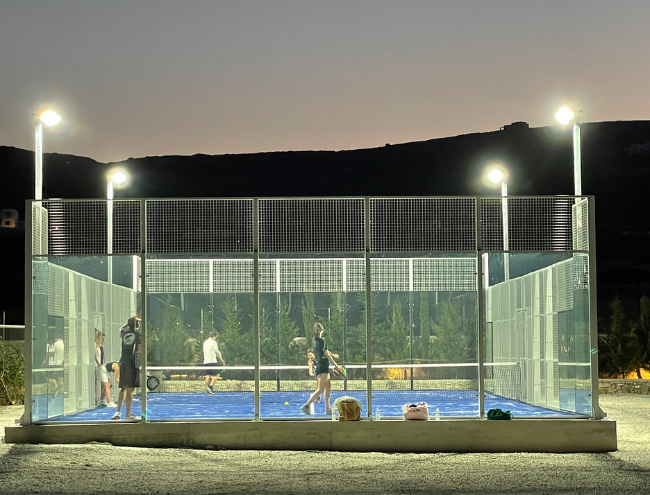 padel paros aegean tennis center.jpg