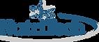 Logo_Färg - small.png