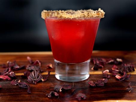 National Margarita Day #3