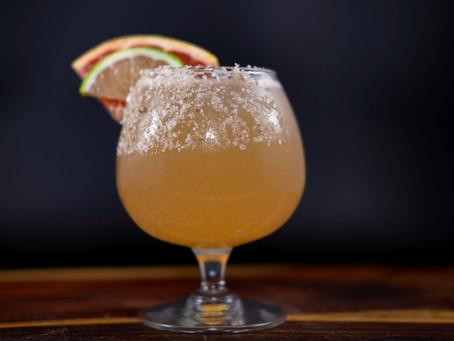 National Margarita Day #2