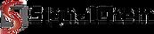 Signal Chem logo.webp