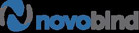 Novobind Livestock Therapeutics Inc