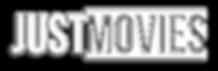 logotipo-just-movies-branco.png