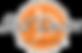 logo-2d-sem-site.png