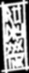 assinatura-rodryxxx-vetor-branco.png