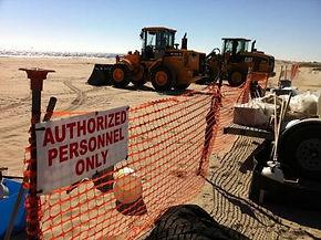 beach Clean Up Preperation.jpg