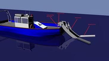 scorbow - vessel components.jpg
