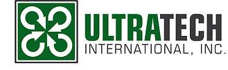 UltraTech-International-Logo.jpg