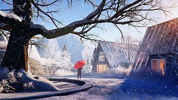 winter house avrame.jpg