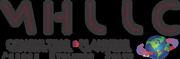 MHLLC 2021 Logo 2.png