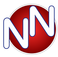 04 New Naval_Logo_No Lower Text.png