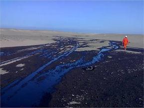 Inland Contamination pipeline spill.jpg