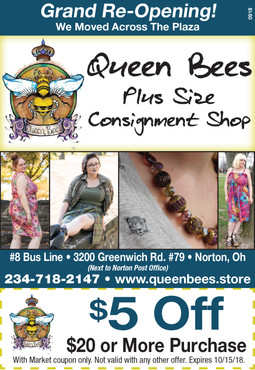 QueenBeesBoutique_AK0918_274.jpg
