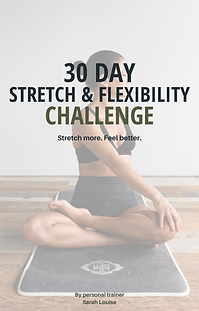 Stretch And Flexibility Challenge.png