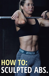 HOW TO abs.png