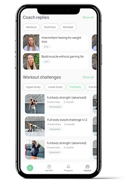 trainn app, fitness app, træningsapp, personlig træner, vegansk, plantebaseret, træningsprogram, styrketræning, vægttabsforløb, fedtforbrænding, 2021, vægttab, nybegynder.png