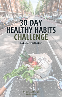 Healthy Habits Challenge.png