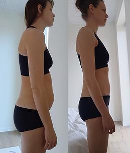 Christina Duedal, 2.7kg, 5cm (3).png