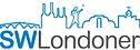 Vegan Personal Trainer London