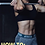 Thumbnail: HOW TO: sculpted abs.